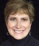 Diane Ray, VP of Strategic Innovation, NMI