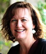 Diana Giacomini Hagan, Chief Financial Officer, Point Reyes Farmstead Cheese
