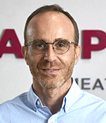 Didier Toubia, Co-Founder and CEO, Aleph Farms