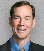 Don Mulligan, Retiring CFO, General Mills