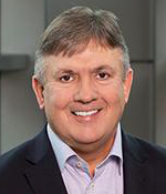 Donnie King, Chief Operating Officer and Group President of Poultry, Tyson Foods