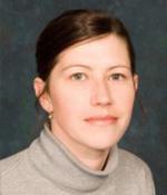 Dr. Dorothy McKeegan, Senior Lecturer in animal welfare and ethics, University of Glasgow
