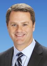 Doug McMillon, President & CEO, Walmart