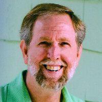 Doug Rauch, Former President of Trader Joe's