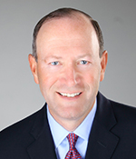 Douglas A. Hacker, Lead Independent Director, SpartanNash