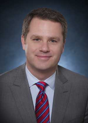 Doug McMillon, President and CEO, Wal-Mart