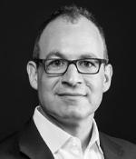 Doug Rozen, Chief Media Officer, 360i