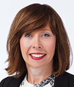 Kelly Caruso, Chief Executive Officer, Shipt