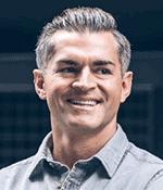 Pete Maldonado, Chief Executive Officer and Co-Founder, Chomps