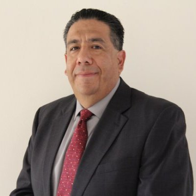 Edgar Jaramillio, VP of Operations, Bimbo Bakeries