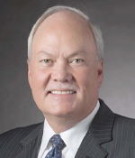 Edward D. Shirley, Independent Lead Director, Sysco