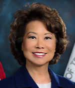 Elaine Chao, Member of the Board of Directors, Kroger