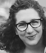 Elizabeth Bennett, Global Head of eCommerce, Kraft Heinz