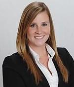 Emily Klotz, Brand Manager, Hormel Foods