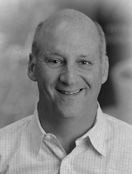 Ron Shaich, Chairman and CEO, Panera