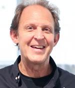 Eric Berens, Partner, Don Chilio