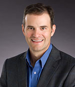 Eric Lindberg, Chief Executive Officer, Grocery Outlet