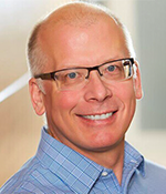 Eric Jacobson, Brand Manager, Lloyd's®, Hormel Foods