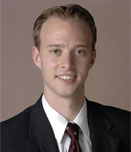Eric Schwartz, Managing Director, Castle Harlan