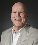 Eric Wyatt, Chief Executive Officer, Boston Market