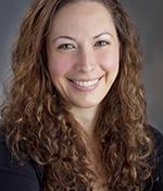 Erica Tickle, Director of E-Commerce, Wegmans