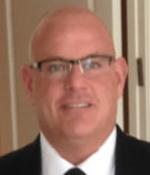 Erik Litmanovich, Chief Executive Officer, Golden West Food Group