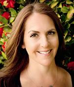 Erika Polmar, Chief Operating Officer, Independent Restaurant Coalition