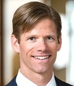Erik Ragatz, Chairman of the Board of Directors, Grocery Outlet
