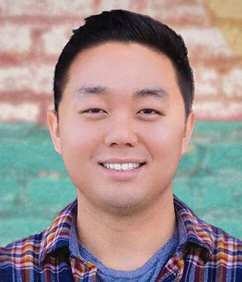 Eugene Kang, CEO and Co-Founder, Country Archer