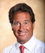 Rich Ferranti, President, Rich Products