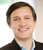 Forrest Collier, Chief Executive Officer, eMeals