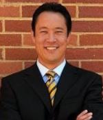 Forrest Kragten, Principal, CREO Capital Partners