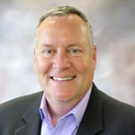 Frank Guglielmi, Senior Director of Communications, Meijer