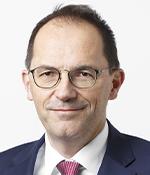 Frédéric Stévenin, Partner, PAI Partners