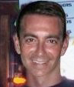 Fred Sanelli, Senior Vice President of Marketing and Sales, Performance Foodservice