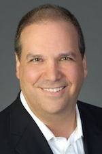 Fred Boehler, President and CEO, Americold