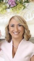 Andrea Salzarulo Sears, Vice President of Sales, Lioni