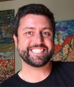 Gaetano Auricchio, Executive Vice President, BelGioioso Cheese