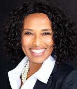 Gail Moody-Byrd, Chief Marketing Officer, Noodle.ai