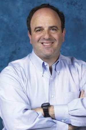 Richard Galanti, CFO, Costco