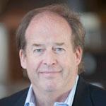 Gary Hawkins, CEO, Advancing Retail & Technology, LLC