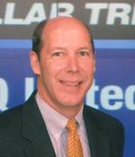Gary Philbin, CEO, Dollar Tree