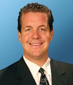 Geoff White, EVP & Chief Merchandising Officer, Albertsons