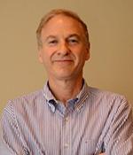 Gerard Meyer, CEO, Muuna