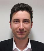 Thomas Brereton, Retail Analyst, GlobalData