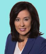 Gisel Ruiz, Retiring COO, Walmart and Sam's Club
