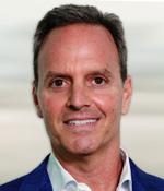 Glen Walter, Executive Vice President and President - North America, Mondelēz International