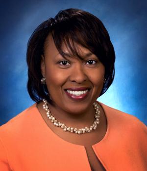 Gloria Boyland, Board Member, Board of Directors, United Natural Foods, Inc.