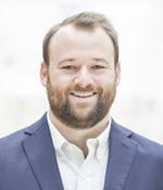 Grant Cowherd, Brand Manager, Sabra