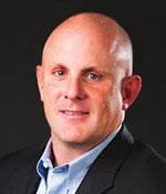 Greg Christenson, EVP and CFO, Amplify Snack Brands
